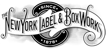 folding cartons labels and specialty packaging since1878 com